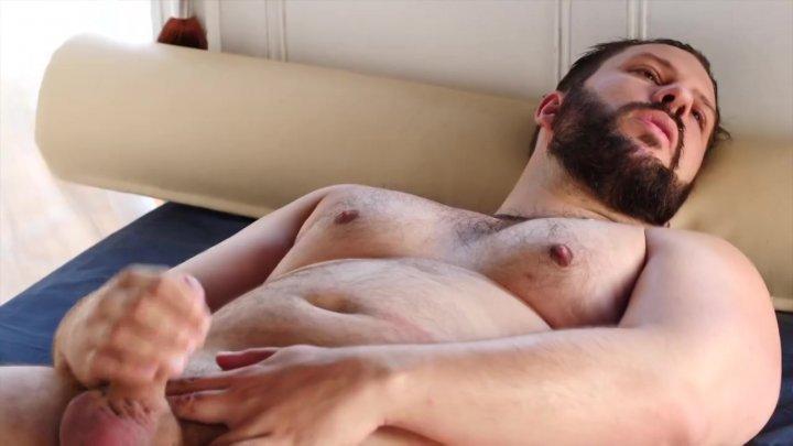 Streaming porn video still #3 from