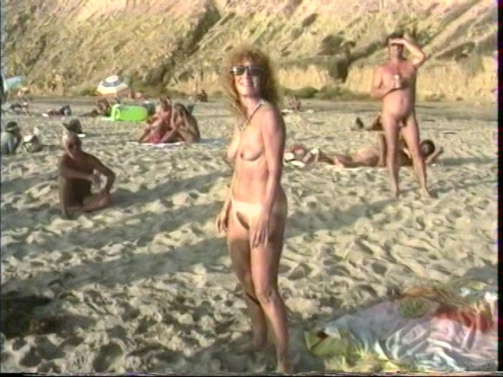 Naughty nudists pictures