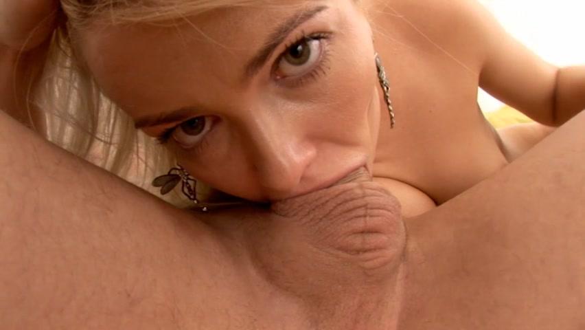 Sexo amateur en chile video