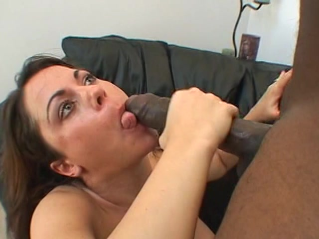 Streaming porn video still #1 from Black Men Love Big White Booty