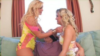 Screenshot #1 from Nasty Sluts 2