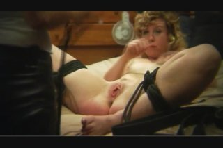 Streaming porn video still #5 from CrashPadSeries Volume 6: Wide Open