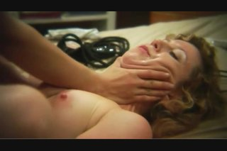 Streaming porn video still #9 from CrashPadSeries Volume 6: Wide Open