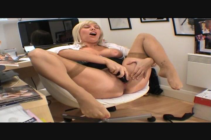Free Sex Photos Its Facials Lil Ass Sandie Caine Bolnde Blowjob Ae