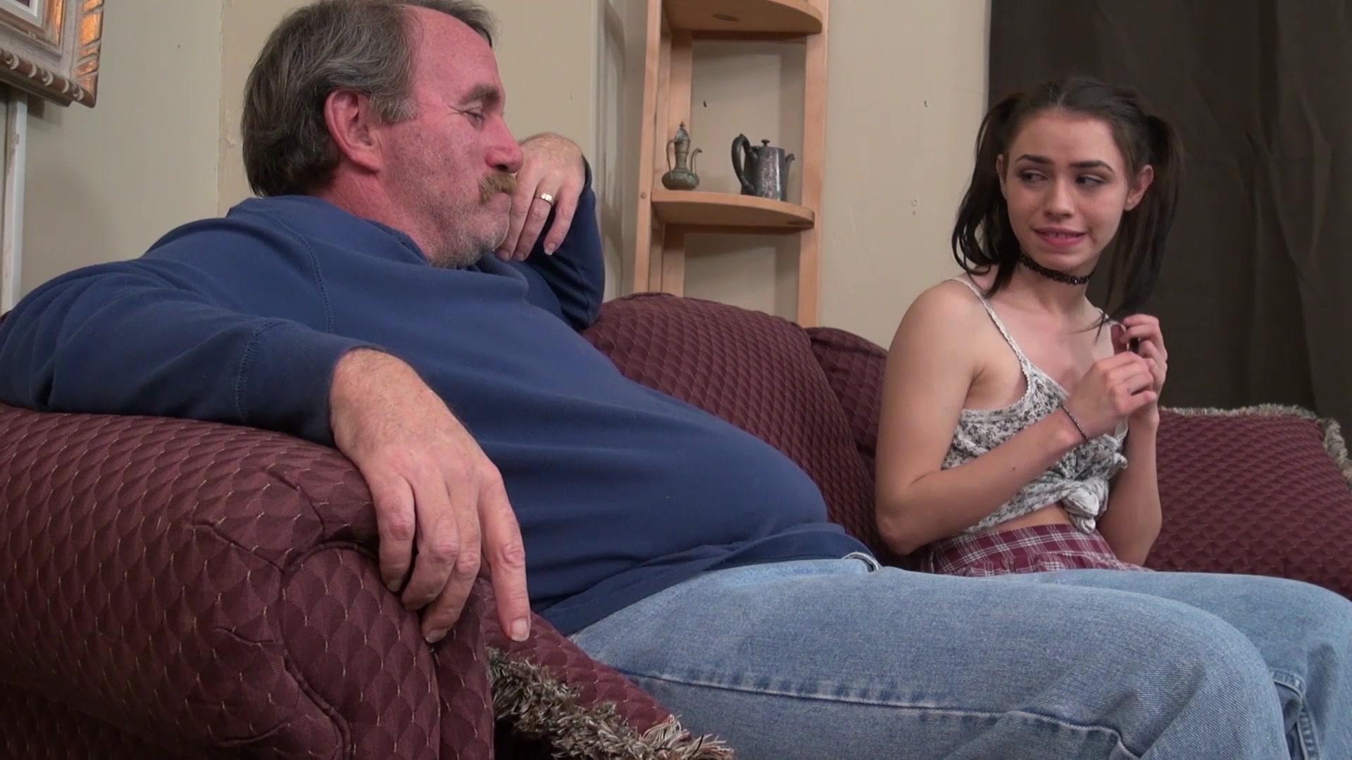 Son, Your Mom Needs Lovin Too Erotic Stories