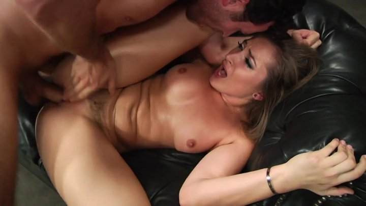 Streaming porn video still #1 from Dani Daniels: Dare