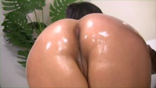 Streaming porn video still #2 from Ass So Phat #3