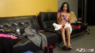 Streaming porn video still #1 from Lickety Lick 2