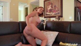 Streaming porn video still #6 from Lickety Lick 2