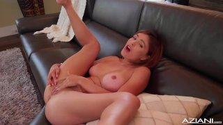 Streaming porn video still #7 from Lickety Lick 2