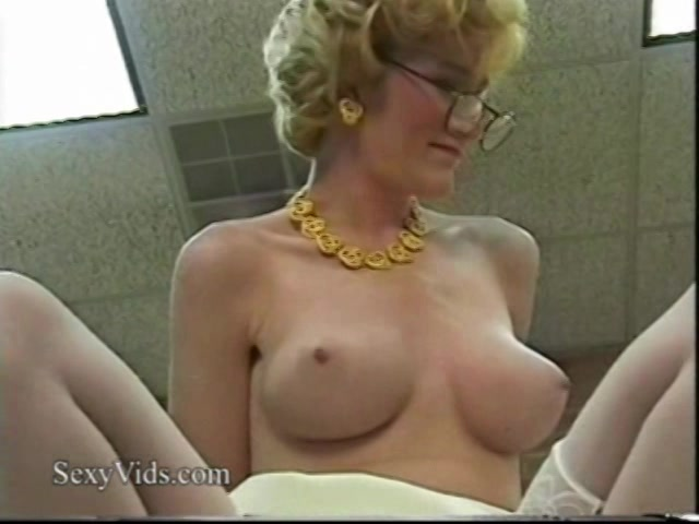 Streaming porn video still #3 from Girl Watcher's Paradise Volume 3144, A