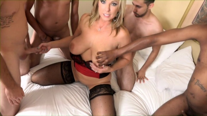 I band my naughty indian wife 7
