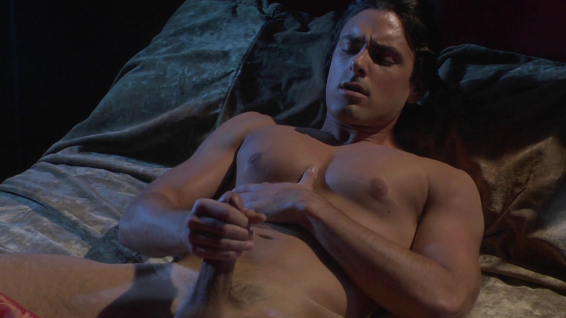 His Dracula Gay Blu-Ray  His Video Hd Porn  Gay Dvd Empire-3309
