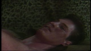Scene Screenshot 1647892_00700