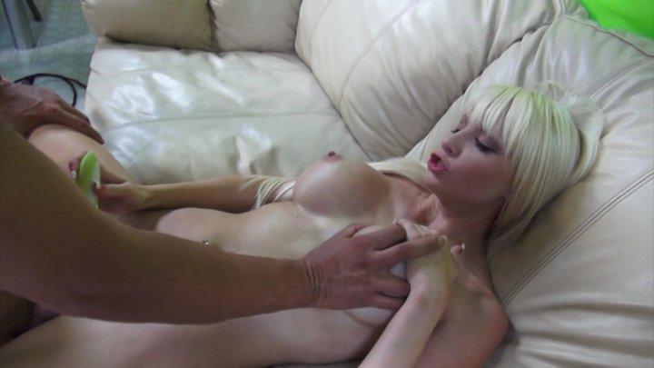 Streaming porn video still #1 from Wheel Of Debauchery Vol. 11