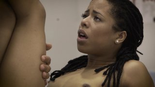 Streaming porn video still #8 from Student Bodies 6