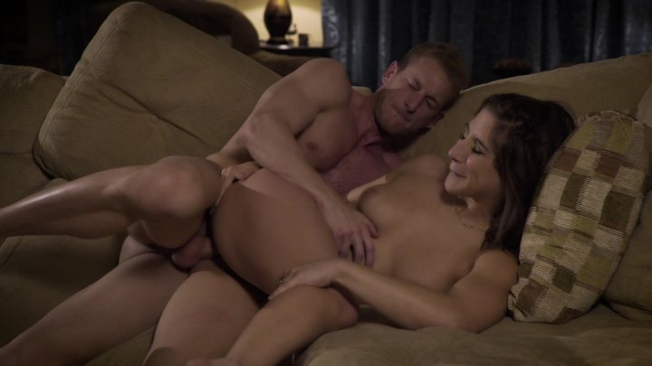 Streaming porn video still #4 from Student Bodies 6