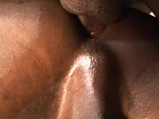 Streaming porn scene video image #8 from BG437