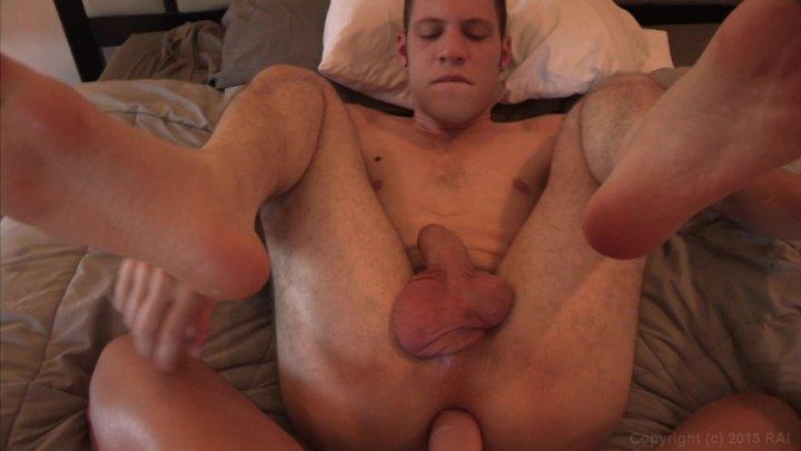 Streaming porn video still #1 from Dana Vespoli's POV Boy-Toy Strap Adventures