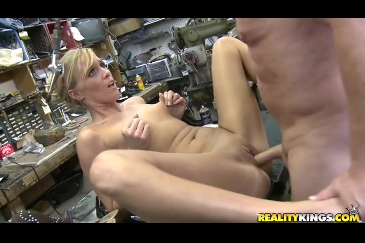 anna nicole smith lesbian exposed