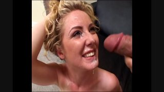 Streaming porn video still #9 from Let Me Blow You Vol. 4