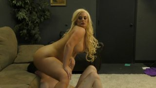 Streaming porn video still #5 from Mean Amazon Bitches 8