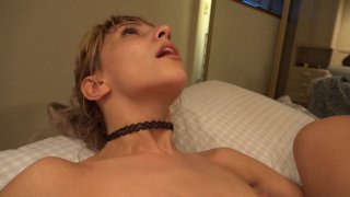 Streaming porn video still #9 from Amateur Load Hunters
