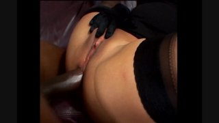 Streaming porn video still #8 from Extreme Black Ass Vol. 2