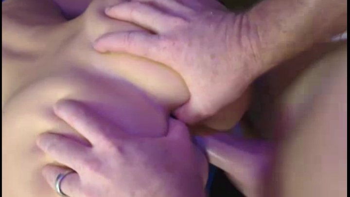 Streaming porn video still #6 from Real American Swinger Stories 3