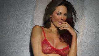 Streaming porn video still #2 from I Am Kristen Price