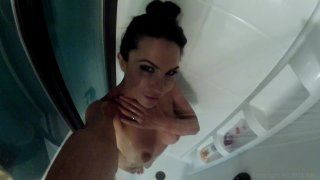 Streaming porn video still #3 from I Am Kristen Price
