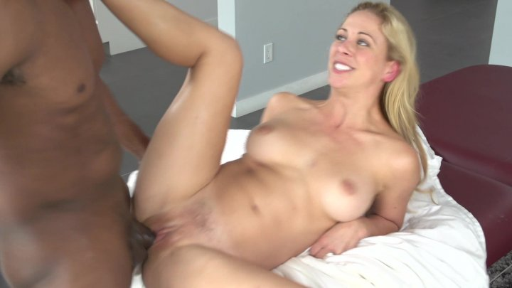 Streaming porn video still #1 from Interracial Icon