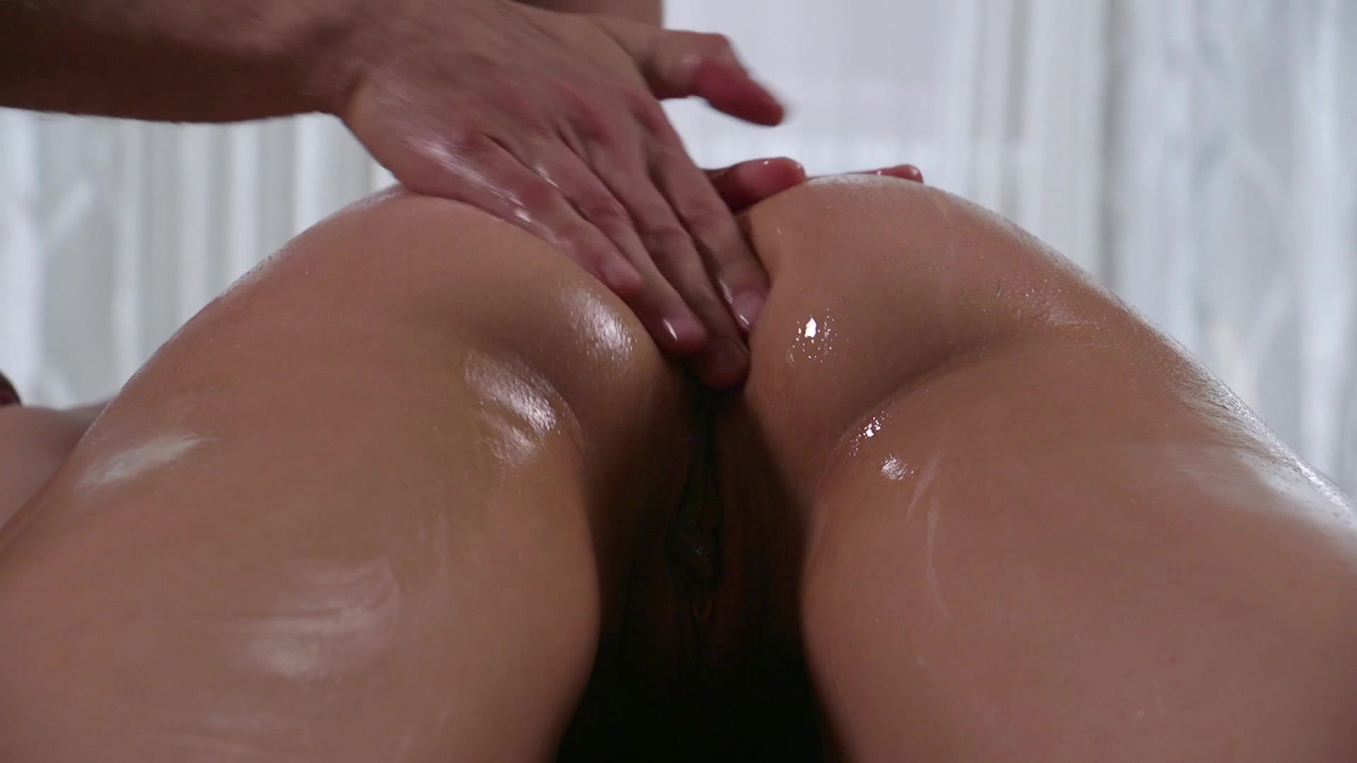 Trailers on wet pussy theme interesting