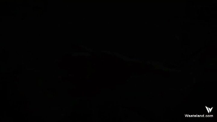 Streaming porn video still #1 from Femdoms: Trio Of Terror