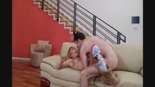 Streaming porn video still #5 from Lil' Angels 4