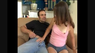 Streaming porn video still #2 from Lil' Angels 4