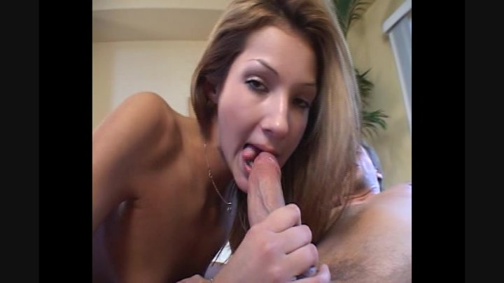Streaming porn video still #1 from Lil' Angels 4