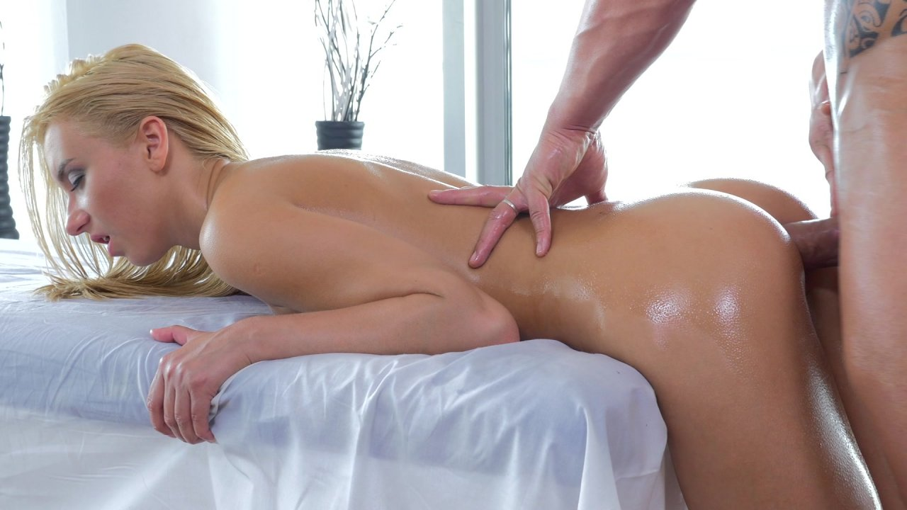 Blonde russian women net and