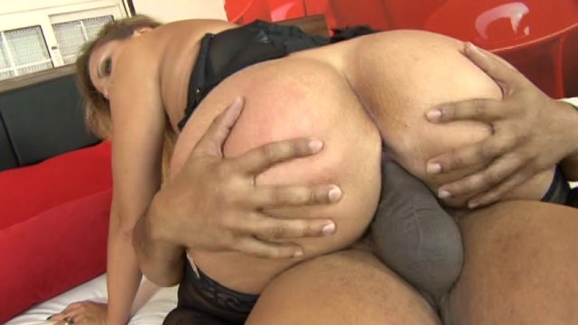 Streaming porn video still #1 from Caliente Latinas