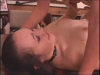 Streaming porn video still #6 from Lesbian Game 2, The