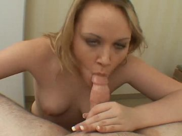 Streaming porn video still #1 from Amateur Cock Sucking Sluts Vol. 8