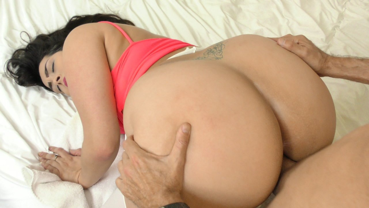 Alycia Starr Gallery thick beauty alycia starr loves hard cock deep in her pussy