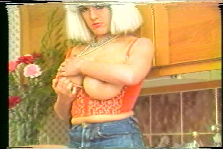 Free desi nude pics