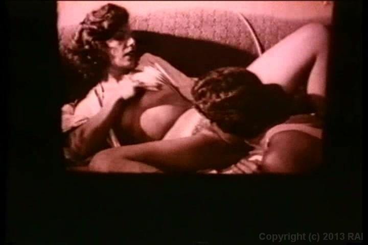 Jenaveve jolie feet dildo fuck tube movies hard tits xxx