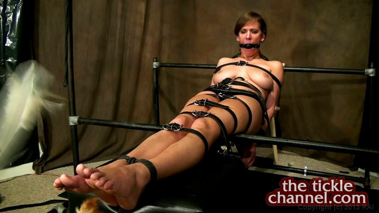 Foot fetish tubes bondage, super porn stars vids