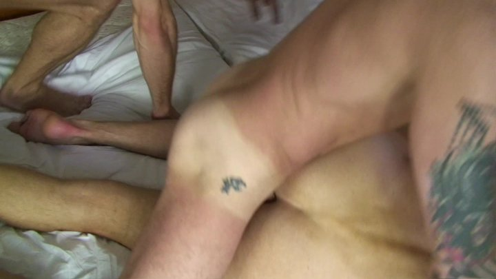 Streaming porn video still #1 from Find My Tight Spot