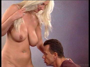 hot porno geschichten