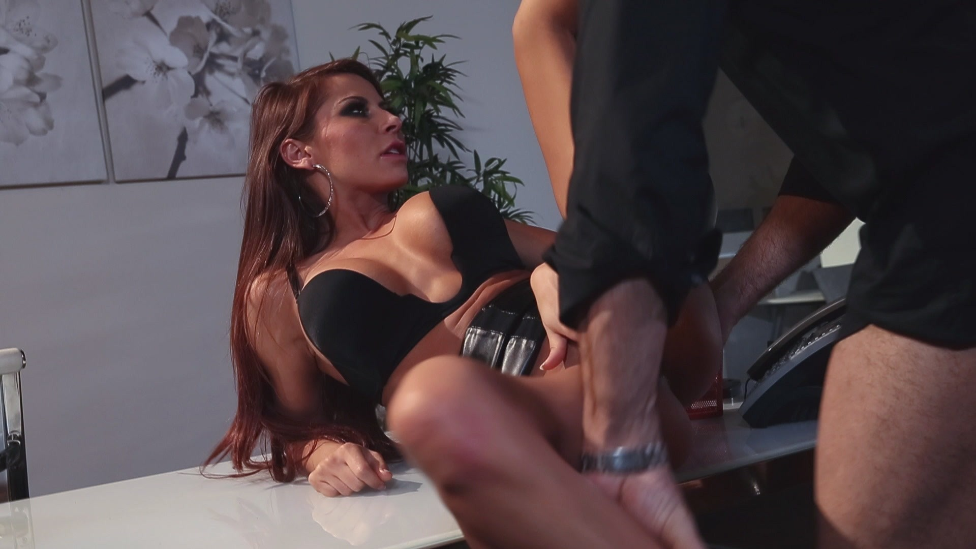 Showing Porn Images For Madison Ivy No Way Out Porn  Www -9845
