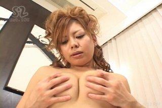 Streaming porn video still #3 from Fucky #1: Aya Fujii