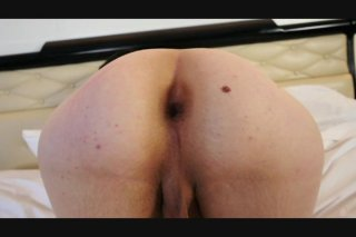 Streaming porn video still #4 from She-Male Strokers 79